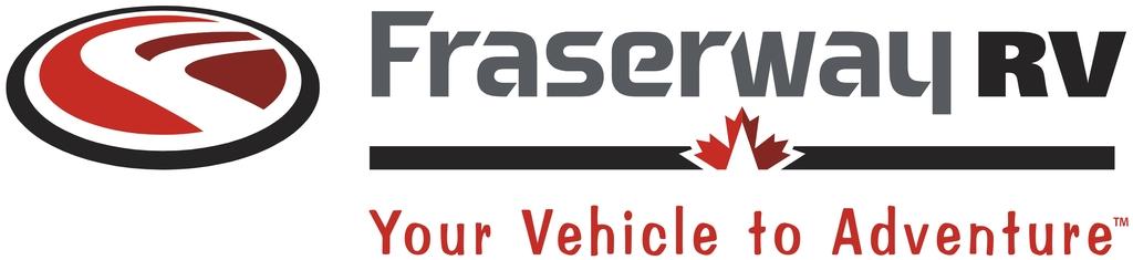 Fraserway logo