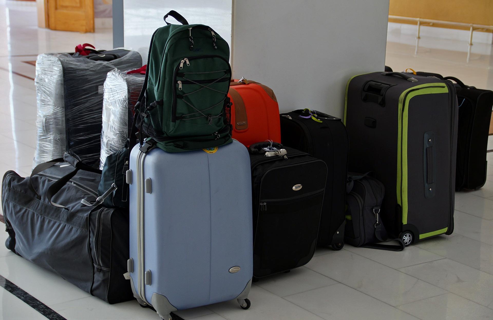 Goed-voorbereid-op-reis