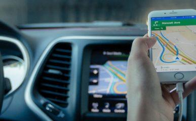 Handige-apps-op-reis