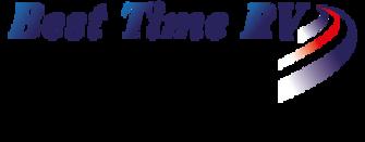 logo_besttime